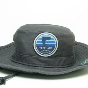 Buy Popular Demand – Treeland Bucket Hats!