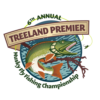 6th annual Fly Fishing Championships