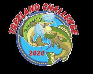 Treeland Challenge 2020
