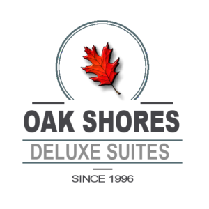Oak Shores Resort