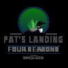 at Pats Landing