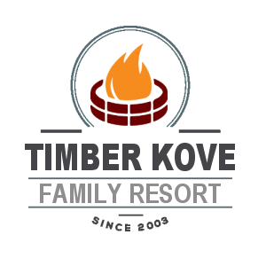 Timber Kove Resort