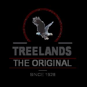 Treeland Resorts Hayward WI