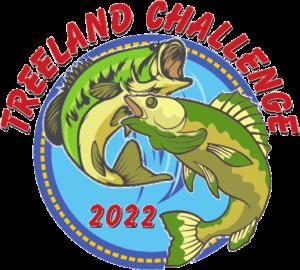 Treeland Challenge 2022
