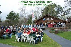 walleye_challenge_5_2003